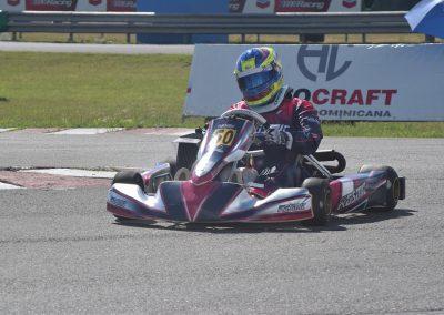 Karting6 (74)