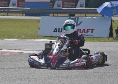 Karting6 (77)