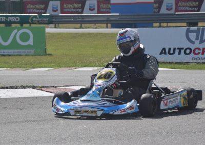 Karting6 (79)