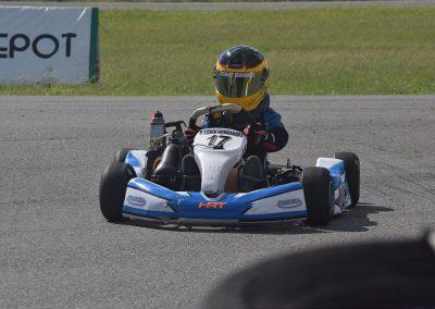 Karting6 (8)