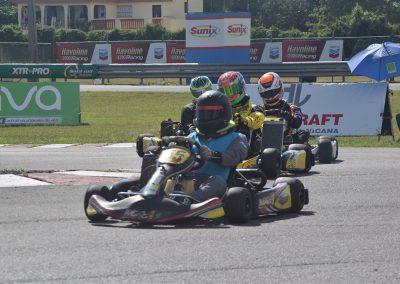 Karting6 (81)