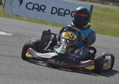 Karting6 (89)