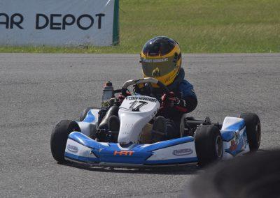 Karting6 (9)