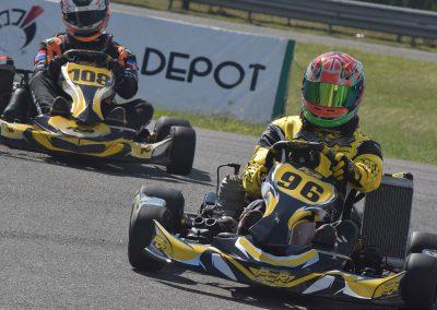 Karting6 (90)