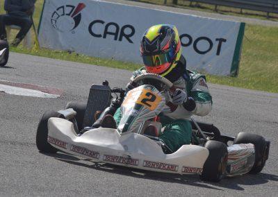 Karting6 (91)