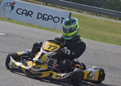 Karting6 (92)