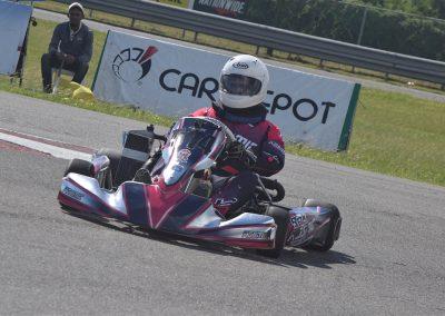 Karting6 (93)
