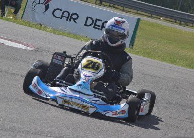 Karting6 (94)