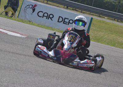 Karting6 (95)