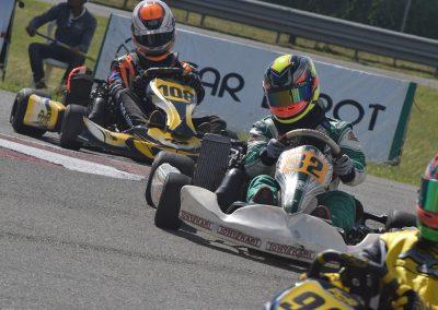 Karting6 (96)