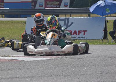 Karting6 (97)