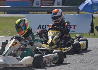 Karting6 (98)