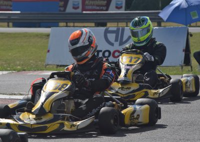 Karting6 (99)