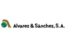 alvarez-y-sanchez-logo