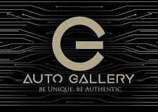 auto-gallery