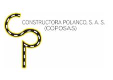 constructora-polanco-logo