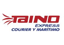 logo-taino