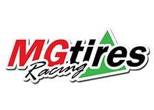 mg-tires-logo